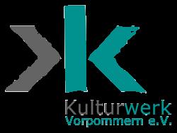 Kulturwerk Vorpommern e.V.
